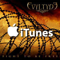 Find EVYLTYDE on Amazon